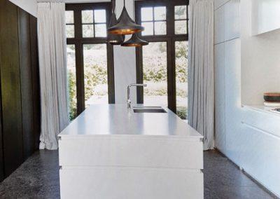 hirsch-keukens-op-maat-2-galerij