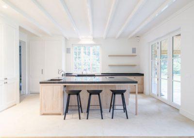 hirsch-keukens-op-maat-5-galerij